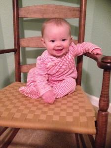 Kate6Months