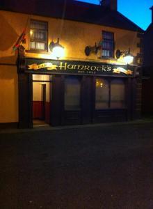Hamrocks