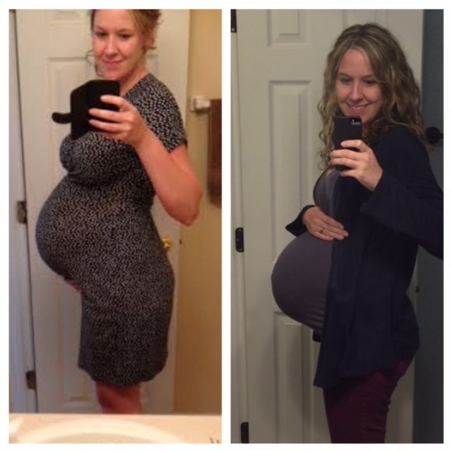 39 weeks comparison.jpg